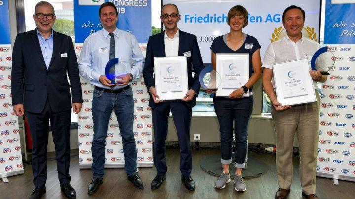 Gewinner Partslife Umweltpreis 2019_kl
