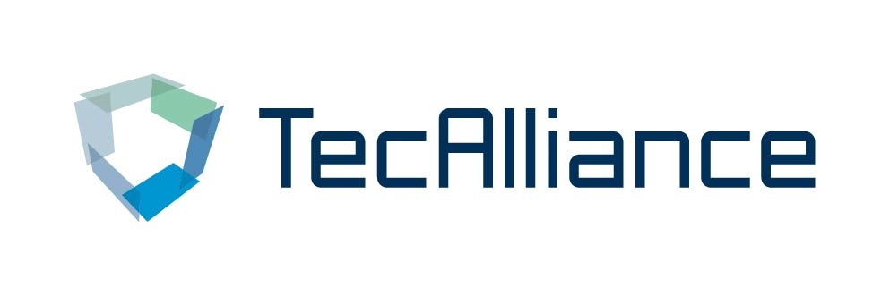 TecAlliance_Logo