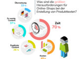 Die größten Herausforderungen bei der Produktbetextung für Online-Shops (Bildquelle: @uNaice_GmbH)