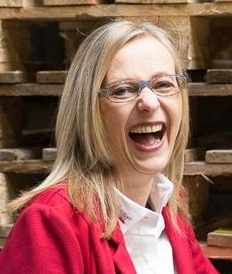 Dr. Frauke Hewer, aftermarket-trends.de