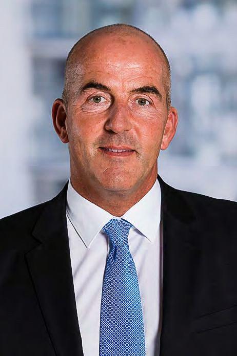 Thomas Nelles, Hess-Gruppe