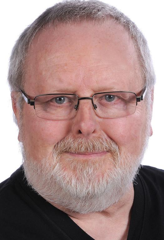 Hans-Robert Richarz