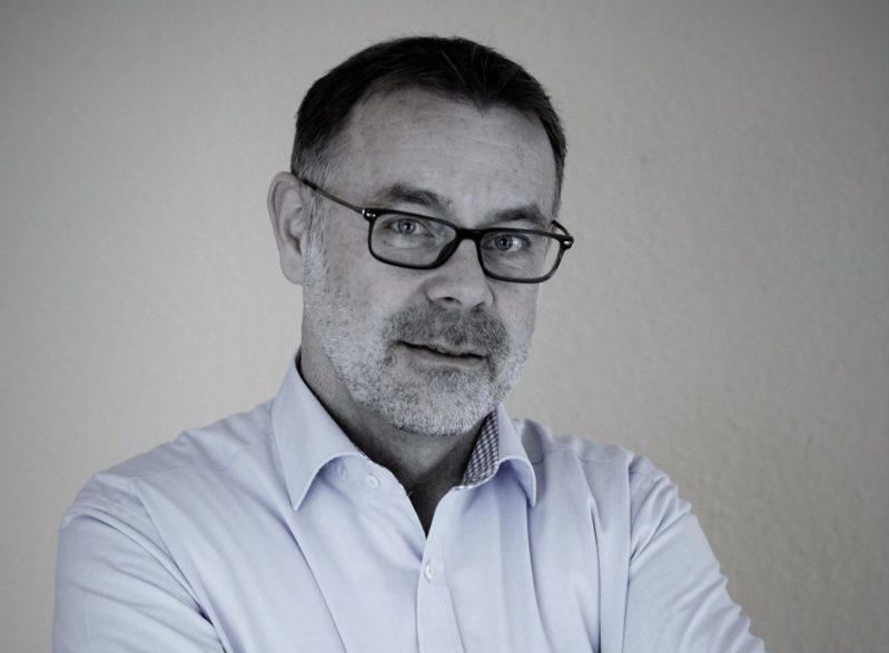 Ulricht Konert