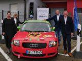 Global Automotive Group