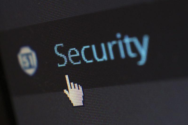 IT-Sicherheitslösungen