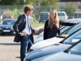 Corona. Autohandel in Rheinland-Pfalz verliert mehr als eine halbe Milliarde Euro an Umsatz