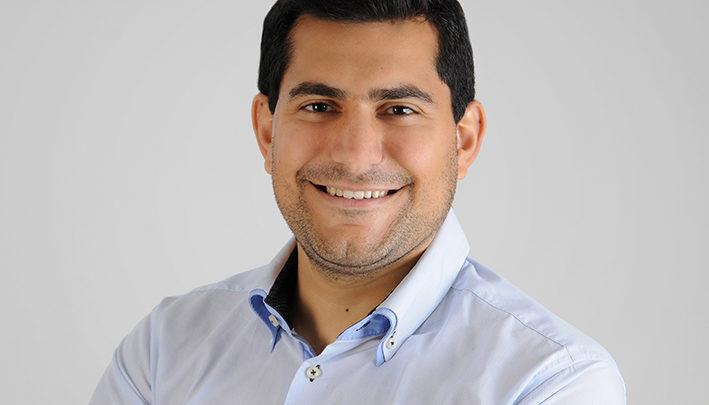 Ghalib Alahrachi, Alanko