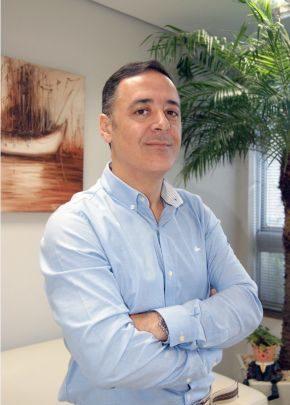 Gerson Prado, Nexus