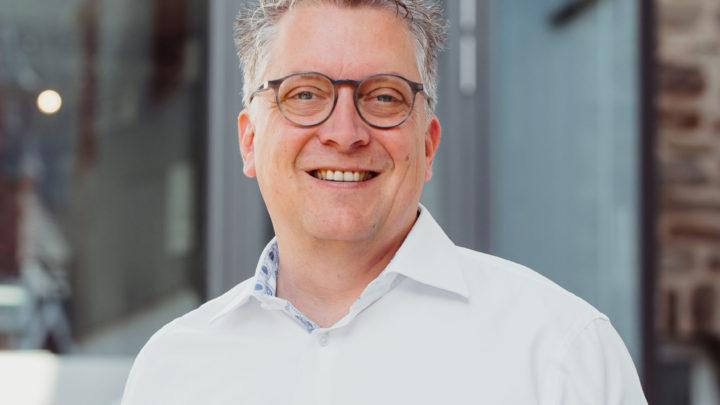 Jörg Hillemanns, WONH Europe